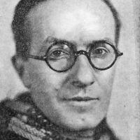 Jean Giraudoux v r. 1927